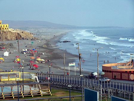 playas-uno-mollendo