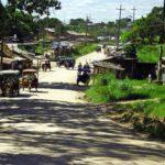 Lugares para visitar en Pucallpa