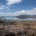 Descubre Puno : la capital del folclore peruano