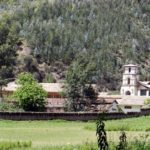 San Juan de Pillo :  belleza y comodidad