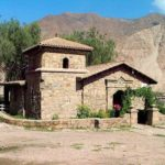 Viaja y conoce Santa Rosa de Quives