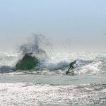 Viaja y conoce Playa Centinela en Huaura