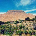 Viaja y conoce Torata en Moquegua