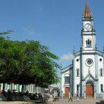 Lugares para visitar en Yurimaguas