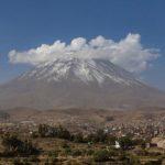 Viaja y conoce Cayma : el balcón de Arequipa