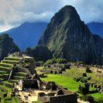 Lugares para visitar en Machu Picchu