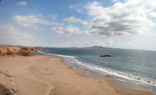 playa-hornillos
