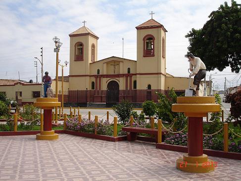 plaza-de-zana