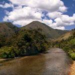Lugares para visitar en Chontabamba
