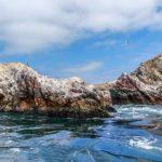 Viaja y conoce las Islas Ballestas