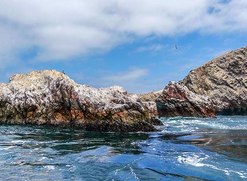 turismo-islas-ballestas