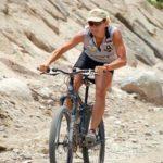 Rutas turísticas : Ciclismo de montaña en Lima