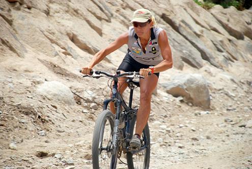 ciclismo-de-montana
