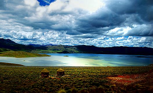 laguna-de-aricota