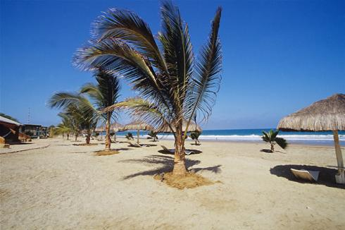 playa-tambo-de-mora