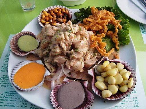 comida-ceviche-peru