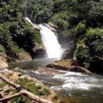 Descubre las Catarata de Tununtunumba en Tarapoto