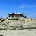 Descubre la Fortaleza de Narihualá en Piura