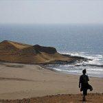 Viaje y conozca el Norte chico del país