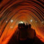Los cinco mejores lugares para visitar Lima