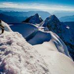 Cordillera Blanca: El paraíso de los aventureros