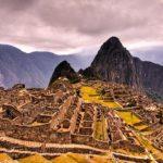 Cuzco : Viaje de fin de semana ¿Qué hacer?