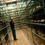Ruta turística : Museos de Lima