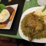 Perú : el Dorado Gastronómico