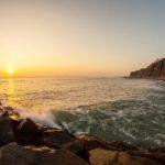 Ruta turística : Lima extraordinaria