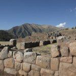 Qué ropa llevar a un viaje a Perú