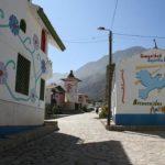 Lugares secretos de Lima