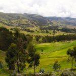 Lugares para visitar en Ayacucho