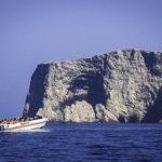 Playas del sur: Pisco y Paracas