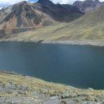 Lugares para visitar en Huarochiri
