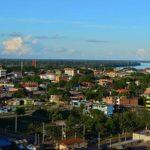 Lugares para visitar en Puerto Maldonado