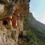10 bellos destinos peruanos que no conocías