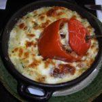 10 platos imperdibles en tu viaje a Arequipa