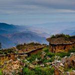 5 lugares de Lima poco visitados pero muy interesantes