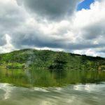 Lugares para visitar en Tarapoto