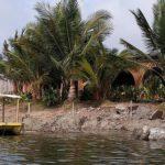 Lugares para visitar en Tumbes