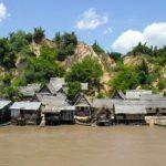 Lugares para visitar en Ucayali