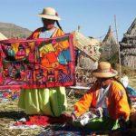 Que hacer y visitar en Puno