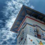 Viajes cortos: de Lima a Antioquia