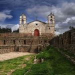 Descubre Ayacucho en cuatro días