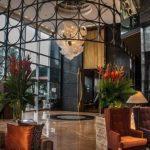 Conoce 7 de los hoteles más lujosos del Perú