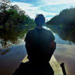Conociendo la selva de Iquitos en 4 dias
