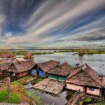 Descubriendo los secretos de Iquitos