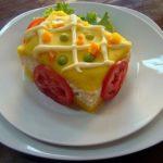 Que comer : Paseo gastronómico en Lima