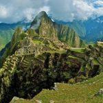 11 lugares mágicos para hacer turismo en Perú