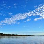 Descubriendo los secretos de Puerto Maldonado